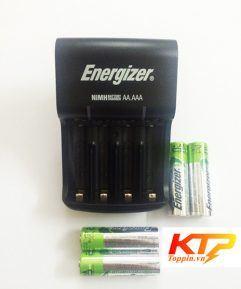 Energizer-CHVC4