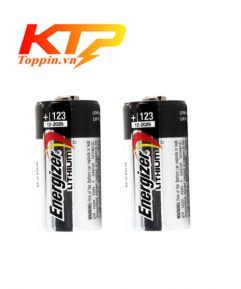 Energizer-CR123A