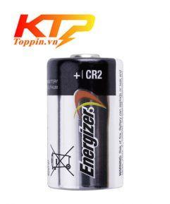 Energizer-CR2