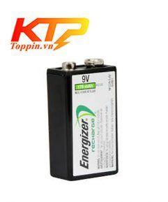 Energizer-Sạc1
