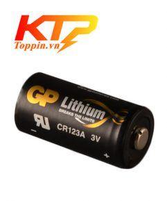 GP-CR123