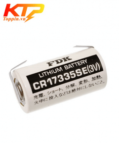PIN-FDK-CR173350SE-(-3V)