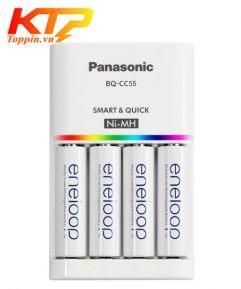 Panasonic-Eneloop-4Pin.1