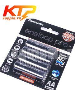 Panasonic-Eneloop-Pro
