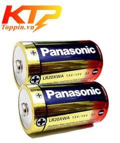 Pin-Đại-AK-Panasonic