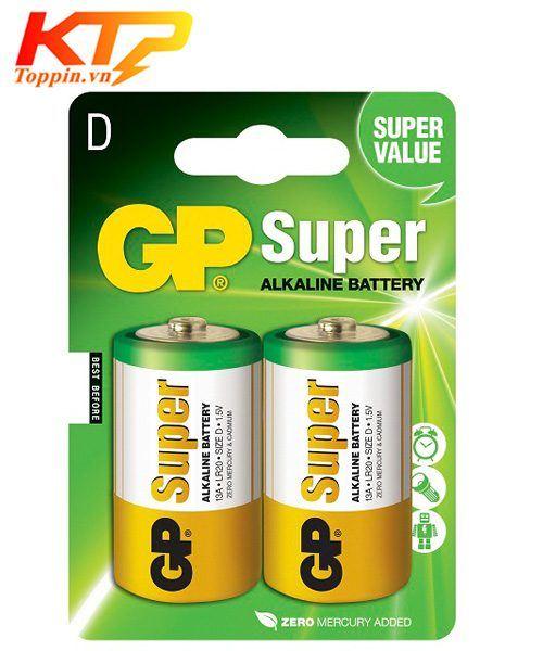 Pin-Đại-GP1