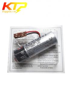 Pin-ER17500-Toshiba