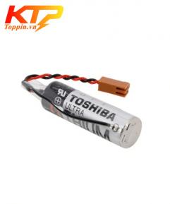 Pin-ER6V-toshiba- răc vàng 1