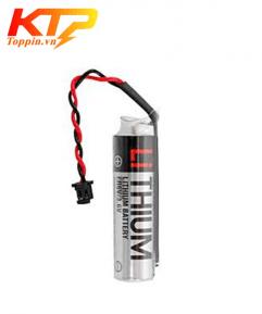 Pin-ER6V-toshiba---rắc-đen