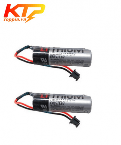Pin-ER6V-toshiba-rắc-đen-nhỏ
