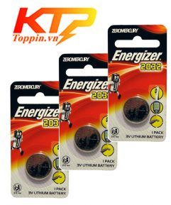 Pin-Energizer-CR-2032(1)