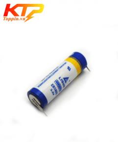 Pin Lisun ER14505
