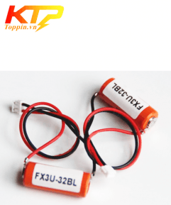 Pin-MITSUBISHI-FX2NC-32BL