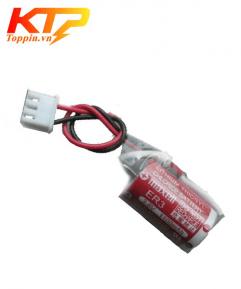 Pin Maxell ER3 3.6V