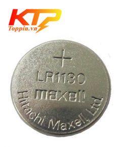 Pin-Maxell-LR-1130