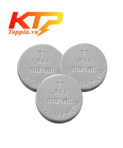 Pin-Maxell-LR44