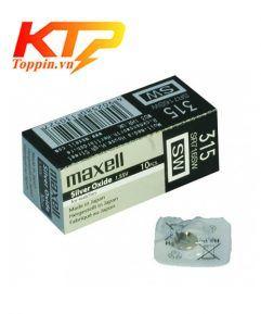 Pin-Maxell-SR-716(1)