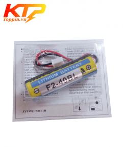 Pin-Mitshubishi-F2-40BL-3.6v
