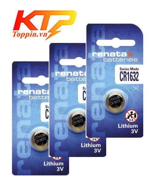 Pin-Renata-CR1632(1)
