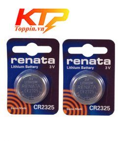 Pin-Renata-CR2325