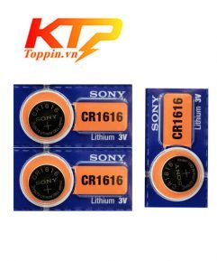Pin-Sony-CR-1616