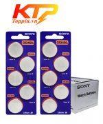 Pin-Sony-CR-2450(1)