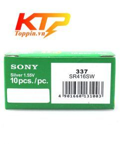 Pin-Sony-SR-416(1)