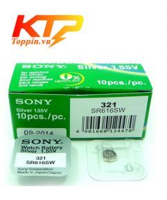 Pin-Sony-SR-616(1)