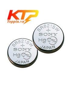 Pin-Sony-SR-621