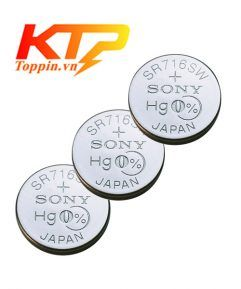 Pin-Sony-SR-716
