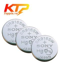 Pin-Sony-SR-916