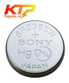Pin-Sony-SR-936