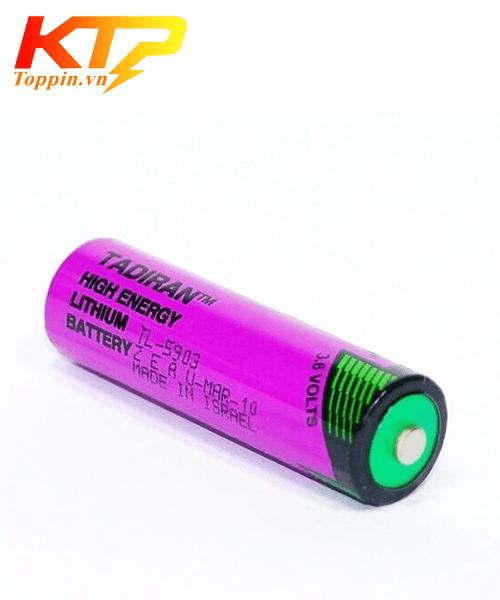 Pin Tadiran TL5903 3.6V
