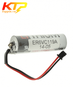 Pin-Toshiba-ER6V119A-1