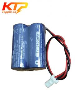 Pin-maxell-2CR17450--(-Khối-2-viên-)
