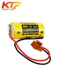 Pin-panasonic-BR--2-3A-có-rắc-cắm-3v