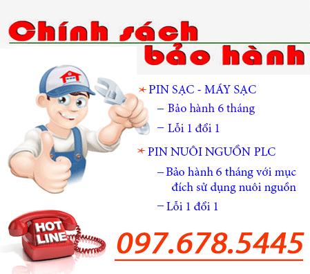 BẢO-HÀNH-TOP-PIN