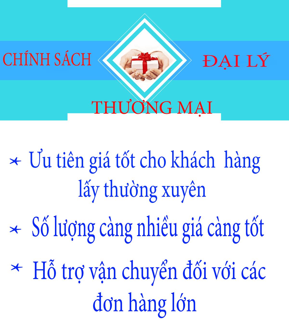 Chinh-sach-Dai-Ly-2