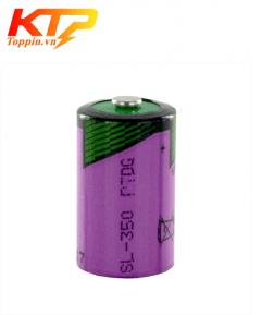 Pin Tadiran SL - 350 3.6V