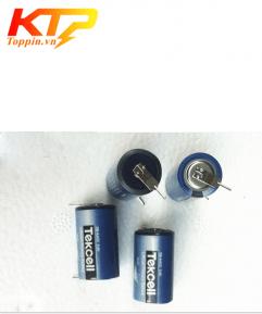 PIN--TEKCELL-SB-AA02-(3.6V)