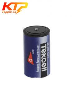 Pin Tekcell SB - D02 3.6V