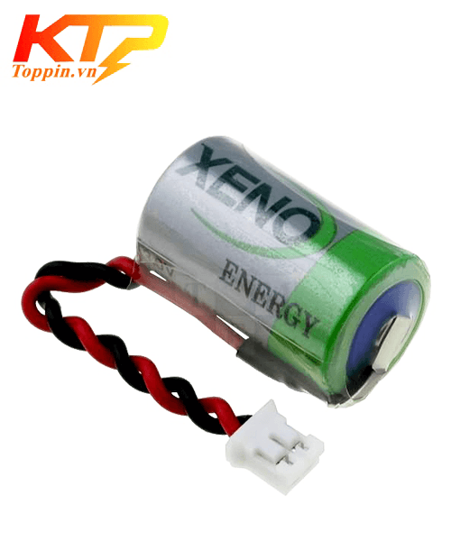 Pin Xeno XL – 050F 3.6V