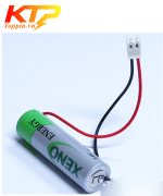 Pin Xeno XL - 060F 3.6V