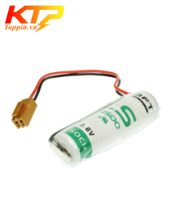 Pin-LS14500-Saft-có-rắc-1