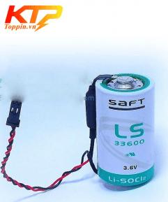 Pin-Saft-ls33600-có-chân-cắm--1
