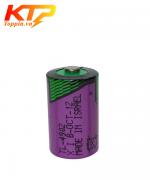 Pin Tadiran TL - 4902 3.6V