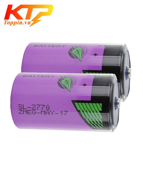 Pin Tadiran SL – 2770