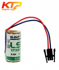 Pin-saft-ls17330-có-rắc-1