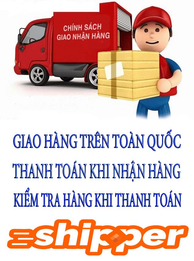 haligroup-chinh-sach-giao-nhan
