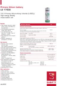 pile-lsh14-lithium-3-6v-6500mah-lr14-Saft-imc1-317